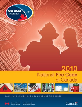 national fire code of canada 2010 pdf free download