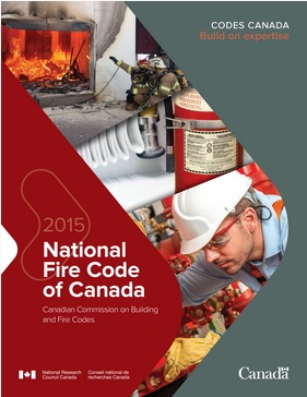 ontario electrical code 2015 pdf free download