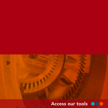Access our tools