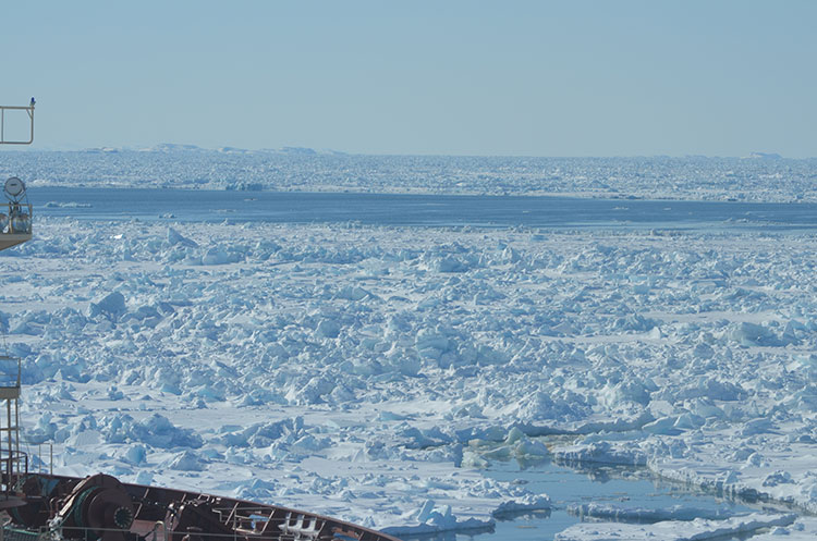 ocre-story-sea-ice-conditions-750x497.jpg