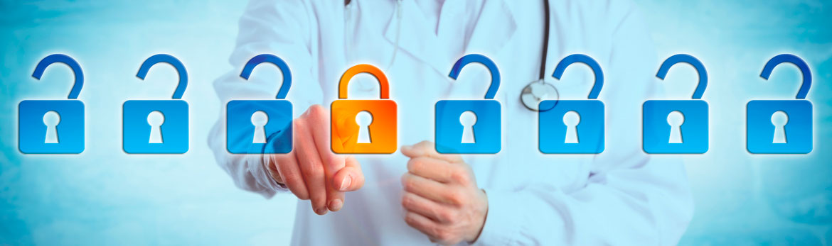 Cybersecurity for medical devices: Recommendations to keep Canada's health care cybersafe